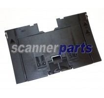 Output Tray for Kodak i2000, PictureSaver Series