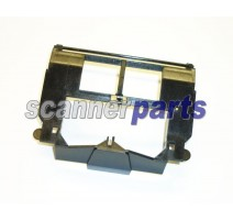 New Cover Pickup Roller Canon DR-6080C, DR-7580, DR-9080C