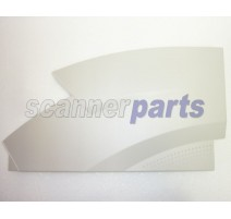 Cover Right Canon DR-6080C, DR-7580, DR-9080C