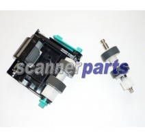 Roller Exchange Kit Panasonic KV-S2087