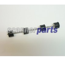 Eject Roller Follower Canon DR-6050C, DR-7550C, DR-9050C