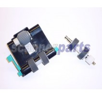 Roller Exchange Kit Panasonic KV-S5046H, KV-S5076H