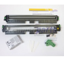 Printer Accessory Kodak i4250, i4650 and i4850