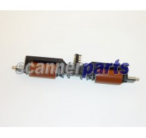 Roller Unit Follower for Canon DR-4010C, DR-6010C