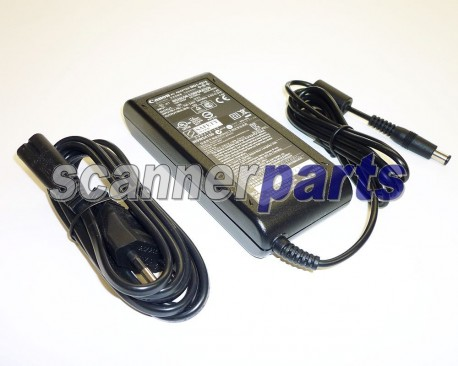 AC Adapter Canon DR-3010C, ScanFront 220
