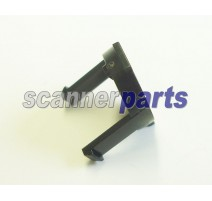 Cover DFD Upper for Canon DR-2580C, ScanFront 300, ScanFront 330