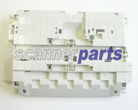 Frame Upper Canon ScanFront 300, 300P, 330