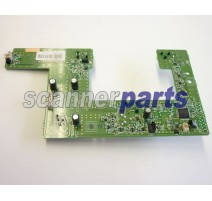 PCB Assembly Sub Unit Canon DR-4010C, DR-6010C