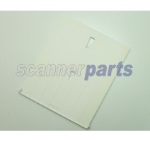 Delivery Tray for Canon DR-3020, DR-3060, DR-3080C, DR-3080CII, CD-4046