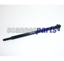 Shaft Assy Retard Canon