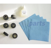 Roller Exchange Kit Panasonic KV-S8127, KV-S8147