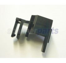 Lever Support for Canon DR-4010C, DR-6010C