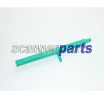 Shaft Retard Connection for Canon DR-2010C, DR-2510C, DR-3010C, ScanFront