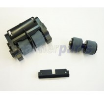 Roller Replacement Set Kodak i2900 and i3000 Serial