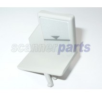 Plate Limit, Pick Up Tray Right for Canon DR-3020, DR-3060, DR-3080C, DR-3080CII, CD-4046, CD-4070