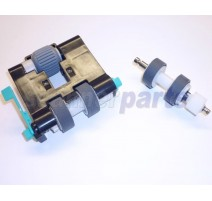 Roller Exchange Kit for Xerox DocuMate 6710