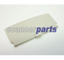 Document Stopper for Fujitsu fi-6230, fi-6230Z, fi-6240, fi-6240Z