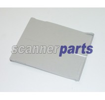 Document Slider for Fujitsu fi-6230, fi-6230Z, fi-6240, fi-6240Z