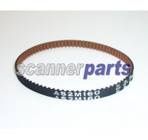 Timing Belt for Canon DR-3060, DR-3080C, DR-3080CII