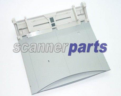 Cover Pickup for Canon DR-4010C