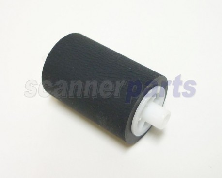 Feed Roller for Canon DR-20XX, DR-25XX, DR-3010C, DR-C130, ScanFront