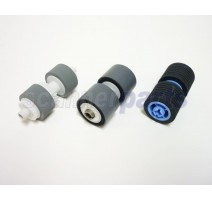 Roller Exchange Kit for Canon DR-G2090, DR-G2110, DR-G2140