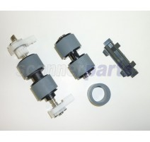 Feeder Consumables Kit for Kodak Alaris S2040