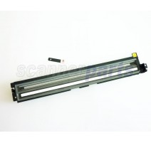 Glass Unit F Front for Fujitsu fi-7600, fi-7700