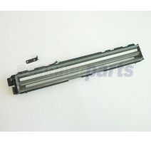 Glass Unit B Back for Fujitsu fi-7600, fi-7700