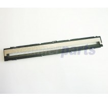 Upper Glass Assy Reading Unit for Canon DR-G2090, DR-G2110, DR-G2140