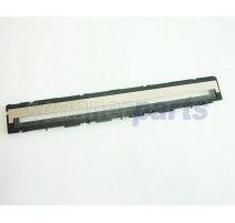 Lower Glass Assy Reading Unit for Canon DR-G2090, DR-G2110, DR-G2140