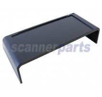 Keyboard Stand for Kodak ScanStation 500, 700 Series