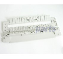 FB Conveyor for Panasonic KV-S7075C