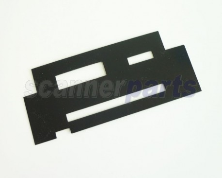 Sheet for Panasonic KV-S8127, KV-S8147