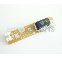 Exit Sensor for Panasonic KV-S8127, KV-S8147