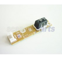 Jam Sensor for Panasonic KV-S8127, KV-S8147