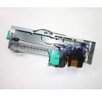 Pre-Imprinter for Canon DR-X10C