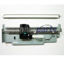 Post-Imprinter for Canon DR-X10C