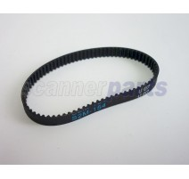 Belt Timing 77T for Kodak i2900, i3200, i3250, i3300, i3400, i3450, i3500