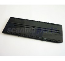 Timing Belt for Kodak i2900, i3000 Serial