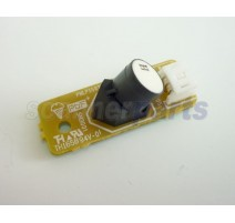 Hopper Sensor Board for Panasonic KV-S5046H, KV-S5076H