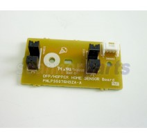 USS Wait Sensor Board for Panasonic KV-S5046H, KV-S5076H