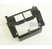 Cover Pickup Roller for Canon DR-G1100, DR-G1130