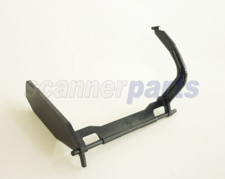 Lever Document for Canon DR-G1100, DR-G1130