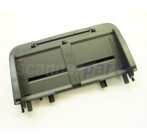 Pickup Tray for Canon ScanFront 400