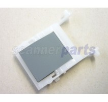 ADF Pad for Epson Workforce DS-1610, DS-1630, DS-1660W