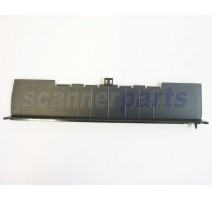 Cover Imprinter for Canon Scanner