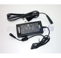 Power Supply for Panasonic KV-S1020, KV-S1025, KV-S1026, KV-S1046, KV-S1065, KV-SS080