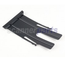 Extension Input Tray for Kodak i4000 Series