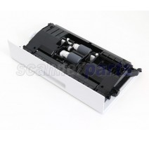 Paper Guide Upper for Epson WorkForce DS-1610, DS-1630, DS-1660W